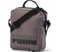 Mini krepšys Puma Plus II  076061 02