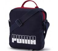 Mini krepšys Puma Plus II  076061 04