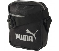 Mini Krepšys Puma WMN Core up Portable 076974 01