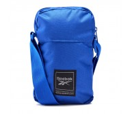 Mini Krepšys Reebok Workout Ready City Bag GC8729