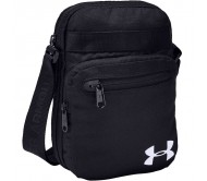 Mini Krepšys Under Armour Crossbody 1327794 001