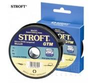 Monofilamentinis Valas STROFT® GTM 0.13mm 25m