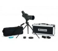 Monoklis Celestron upclose 50 mm 15-45x