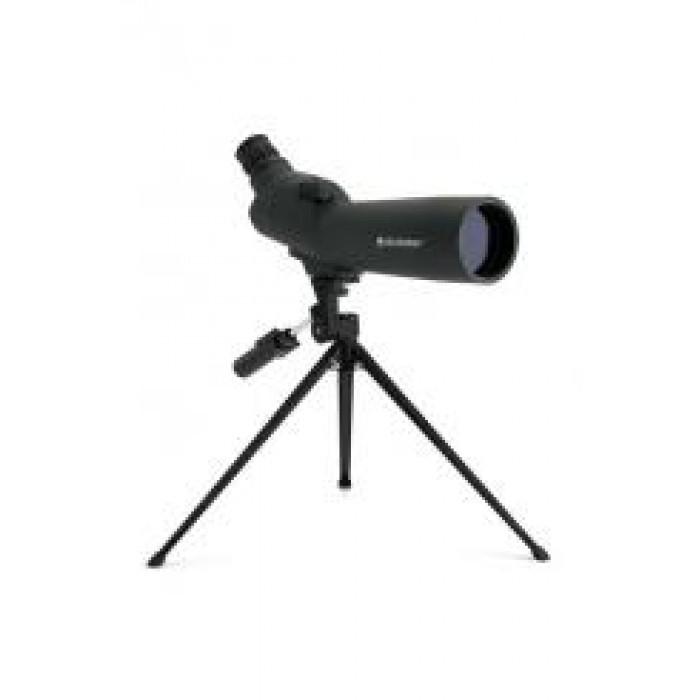 Monoklis Celestron upclose 60 mm 20-60x