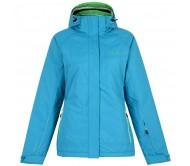 Moteriška slidinėjimo striukė Dare 2b Energize Frehwater Blue