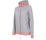 Moteriškas džemperis 4F BLD004