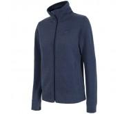 Moteriškas džemperis 4F H4L18 BLD003 B8137