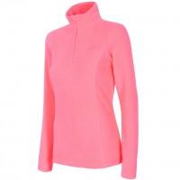 Moteriškas džemperis 4F H4Z18 BIDP001