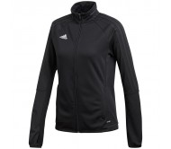 Moteriškas džemperis adidas TIRO 17 Training JKT BK0387