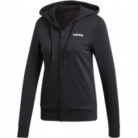 Moteriškas džemperis adidas W Essentials PLN FZ HD DP2414