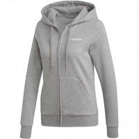 Moteriškas džemperis adidas W Essentials PLN FZ HD DU0664
