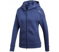 Moteriškas džemperis adidas Zne Hoodie 2 CE1971