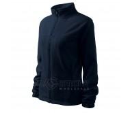 Moteriškas Džemperis ADLER 504 Fleece Navy Blue