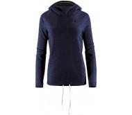 Moteriškas džemperis OUTHORN BLD603