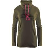 Moteriškas džemperis OUTHORN BLD605