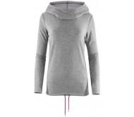 Moteriškas džemperis OUTHORN BLDF600