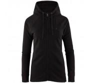 Moteriškas džemperis Outhorn HOL18 BLD602