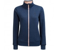 Moteriškas džemperis Outhorn HOL18 BLD610