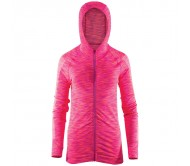 Moteriškas džemperis OUTHORN HOZ17 BLDF601