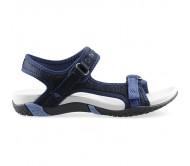Moteriški sandalai 4F H4L19 SAD001 30M