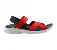 Moteriški sandalai 4F H4L19 SAD002 62S