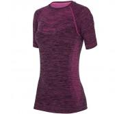 Moteriški termo marškinėliai Viking Emma 500-20-1346-50