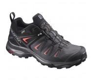 Moteriški turistiniai batai Salomon X Ultra 3 W L39868500
