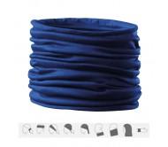 Movas Twister Karališka mėlyna