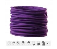 Movas Twister Violetinė
