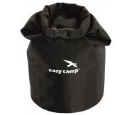 Neperšlampantis krepšys Easy Camp DRY-PACK, L