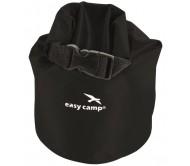 Neperšlampantis krepšys Easy Camp DRY-PACK, XS