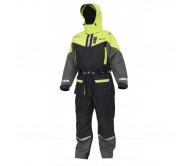 Neskęstantis Kombinezonas IMAX Wave Floatation Suit