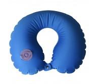 Pagalvėlė AceCamp U Blue