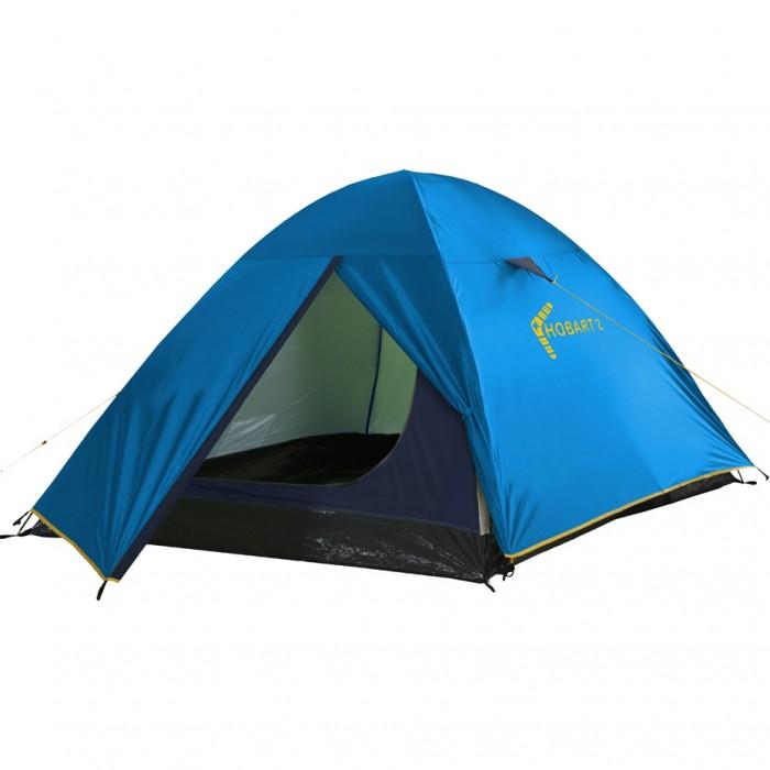 Palapinė Best Camp Hobart 2 15124
