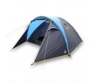 Palapinė Best Camp Oxley 4 15126