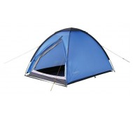 Palapinė King Camp Backpacker 2
