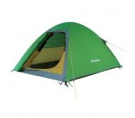 Palapinė King Camp Tent VICTORIA KT3079