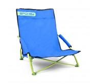 Paplūdimio kėdė Spokey Panama