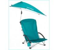 Paplūdimio kėdė SPORT-BRELLA