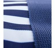 Paplūdimio krepšys Spokey ACAPULCO , mėlynas