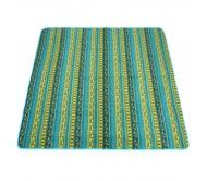 Pikniko kilimėlis KING CAMP FANTACY CHECKERS KG4704