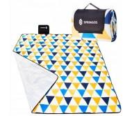 Pikniko kilimėlis PM001