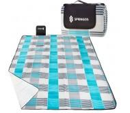 Pikniko kilimėlis PM002