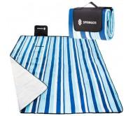 Pikniko kilimėlis PM003
