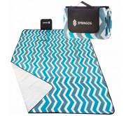 Pikniko kilimėlis PM005