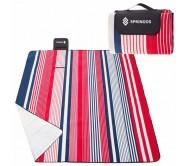 Pikniko kilimėlis PM006