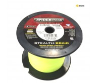 Pintas valas SPIDERWIRE STEALTH 0.25mm