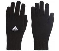Pirštinės adidas Tiro Glove M DS8874