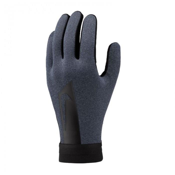 Pirštinės Nike Academy HyperWarm Gloves GS0373-473