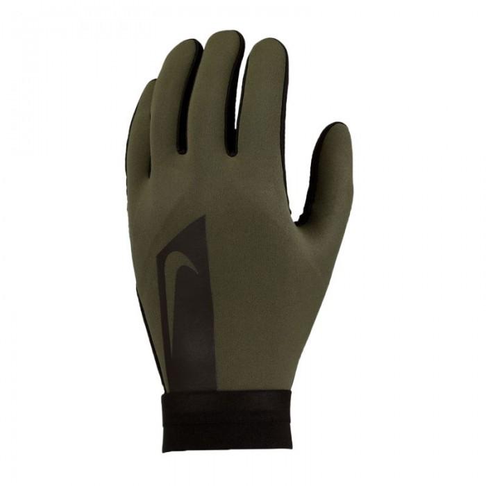 Pirštinės Nike Academy HyperWarm Gloves  M GS0373-325